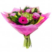 Dreamland Hand-tied Bouquet